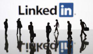 linkedin-network-1940x1122-300x174