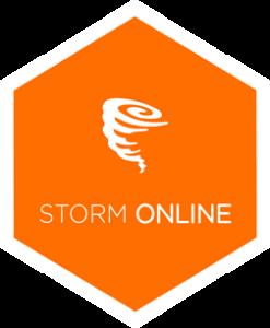 stormonline