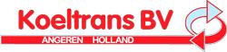 logo-KoeltransWEB