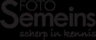 logo foto semeins