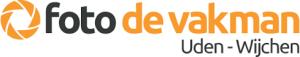 logo fotodevakman