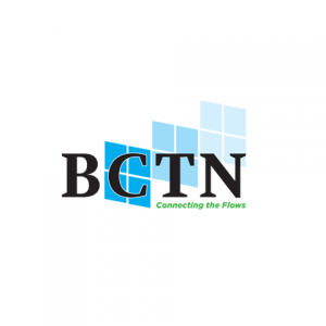 Biografie_BCTN