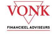 vonk-logo