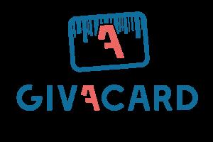 giveacard logo