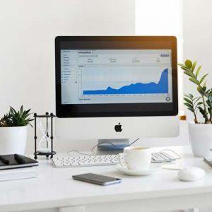 online cursus sales
